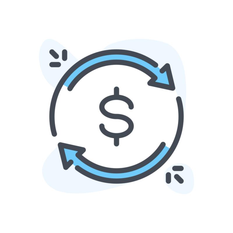 Refinances