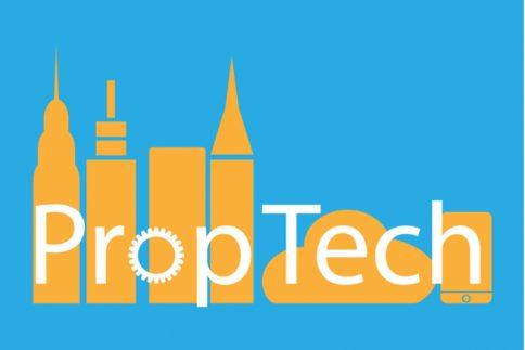 PropTech Firms Disrupting Real Estate